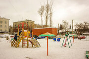 Продажа квартиры, Новосибирск, Ул. Волочаевская - Фото 3