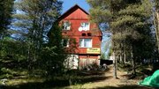 Продажа дома, Лоухский район - Фото 2