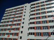 Продается 1 к.кв ЖК Светолюбова д 2 ( строящийся дом) - Фото 3