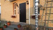 Продажа дома, Богандинский, Тюменский район, Ул. Чехова - Фото 3