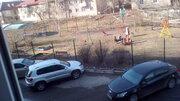 Советская улица, Турынино, Продажа квартир в Калуге, ID объекта - 327490846 - Фото 12