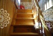 Продам дом, Щелковское шоссе, 60 км от МКАД - Фото 5