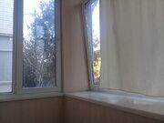 2-комнатная квартира ул. Военных строителей - Фото 2