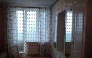 Квартира ул. Линейная 45/1, Аренда квартир в Новосибирске, ID объекта - 322688271 - Фото 2