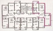 Продам 2 комнатную квартиру в ЖК Цветной Бульвар - Фото 2
