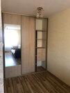 1 комнатная квартира в г. Раменское, ул. Молодежная, д. 18 - Фото 2