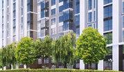 Продажа квартиры, Краснодар, Улица Валерия Гассия - Фото 5