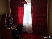 Квартира, мкр. 3-й, д.2 - Фото 5
