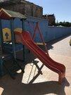 Апартаменты, Купить квартиру Равда, Болгария по недорогой цене, ID объекта - 321733918 - Фото 15