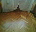 3-х комнатная на Дмитрия Ульянова - Фото 4