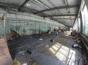 Сдается производственное помещение 1000м2 - Фото 3