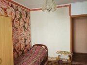 Купить комнату в Сосновоборске