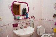 Продается дом 282 м2 в с. Переволоки Сызранского р-на Самарской обл. - Фото 3