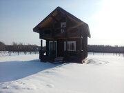 Купите участок 15 соток в ДНП Липитино Озерского района - Фото 1