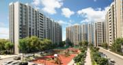 2 100 000 Руб., 1-к. квартира 40.4 кв.м, 14/14, Купить квартиру в Анапе по недорогой цене, ID объекта - 329447897 - Фото 4