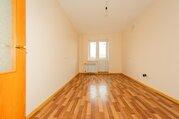 Продам 3-ку в новом доме на Папанина - Фото 3
