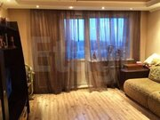 Продажа двухкомнатной квартиры на улице Свободы, 37 в Кемерово, Купить квартиру в Кемерово по недорогой цене, ID объекта - 319828785 - Фото 2