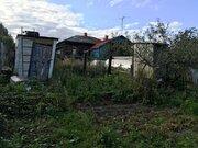 Продажа части дома 45 кв.м. в г.Белёв - Фото 3