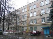 Продажа производство-склада 11300 кв.м. ул.Подъемная - Фото 2