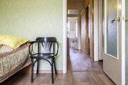 3-х комнатная в хорошем состоянии, Продажа квартир в Нижневартовске, ID объекта - 331944297 - Фото 12