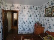 Продам 3 ком. кв.со вставкой, Продажа квартир в Балаково, ID объекта - 329619649 - Фото 2