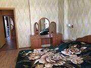 Сдается современная 2к.кв, микрорайон «Мещера» с видом на набережную, Аренда квартир в Нижнем Новгороде, ID объекта - 314577145 - Фото 4