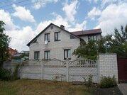 Продажа дома, Белгородский район, Таврово-2