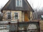 1 100 000 Руб., Продается двухэтажная дача, Дачи в Обнинске, ID объекта - 502296846 - Фото 2