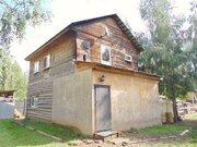 Заокский район, д. Малахово, Дом 90 кв.м. и 20 сот, 95 км от мкада - Фото 3