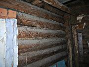 Дома, дачи, коттеджи, ул. Новая, д.5 - Фото 4