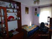 Продается 4-к Дом ул. Чумаковская, Продажа домов и коттеджей в Курске, ID объекта - 502600667 - Фото 6