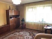 Продажа квартиры, Барнаул, Ул. Чкалова