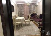 Продажа квартиры, Махачкала, Улица Крылова
