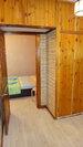Квартира на сутки, Квартиры посуточно в Москве, ID объекта - 306006343 - Фото 6