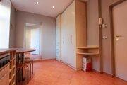 300 000 €, Продажа квартиры, Raia bulvris, Купить квартиру Рига, Латвия по недорогой цене, ID объекта - 313397734 - Фото 3