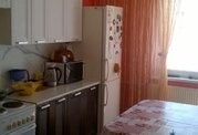 Продажа квартиры, Краснодар, 3-я Целиноградская улица - Фото 2
