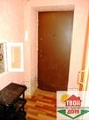Продам 1-к квартиру в г. Белоусово ул. Гурьянова - Фото 3