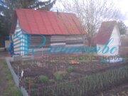 Продажа дачи, Шагалово, Коченевский район - Фото 4