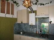 2к квартира Карла Маркса 218, Купить квартиру в Сыктывкаре по недорогой цене, ID объекта - 324973064 - Фото 9