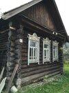 Продажа дома, Сабик, Шалинский район, Ул. Береговая - Фото 1