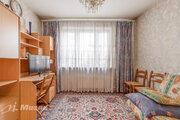 Продается 3к.кв, Хорошевское - Фото 5