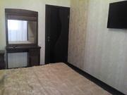 2-х кв с ремонтом, Продажа квартир в Ессентуках, ID объекта - 322665500 - Фото 19