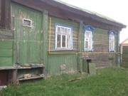Дома, дачи, коттеджи, ул. Центральная, д.89 - Фото 2