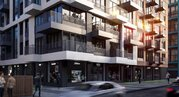 Продажа квартиры, м. Марьина Роща, Ул. Ямская 1-я - Фото 1