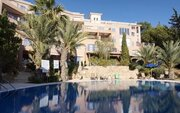 Трехкомнатный Апартамент с панорамным видом на море в районе Пафоса, Купить квартиру Пафос, Кипр, ID объекта - 321972028 - Фото 1