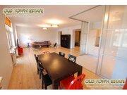 Продажа квартиры, Купить квартиру Рига, Латвия по недорогой цене, ID объекта - 313154422 - Фото 3