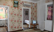 Продажа квартиры, Сочи, Ул. Красноармейская
