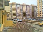 Коммерческая недвижимость, ул. Колпакова, д.38 к.1 - Фото 2