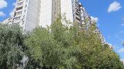 Продажа квартиры, м. Новокосино, Москва