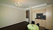 Срочно продам квартиру у моря (Мамайка), Купить квартиру в Сочи по недорогой цене, ID объекта - 320353486 - Фото 7